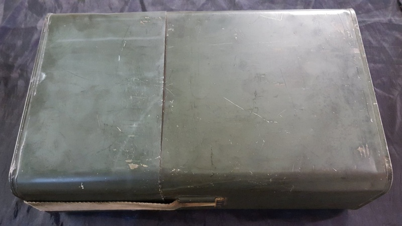 Ammo boxes - Page 2 13313510