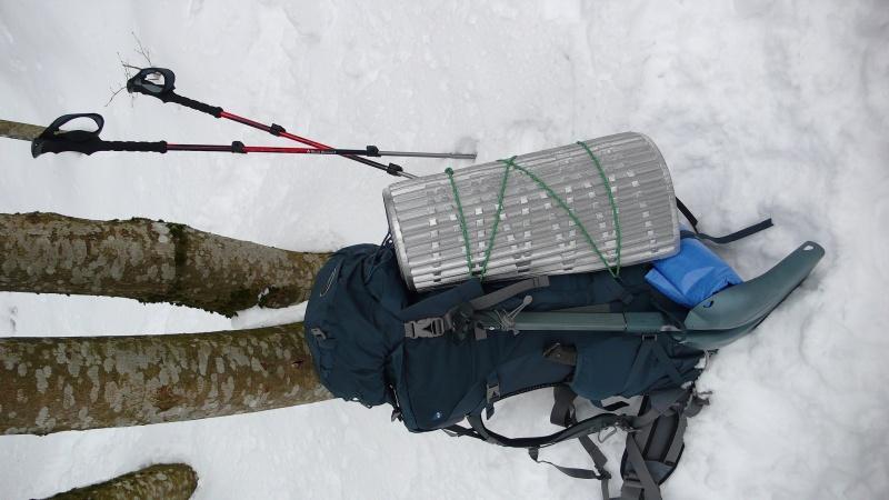 Nouveau sac : Osprey Kestrel 48 P1070910