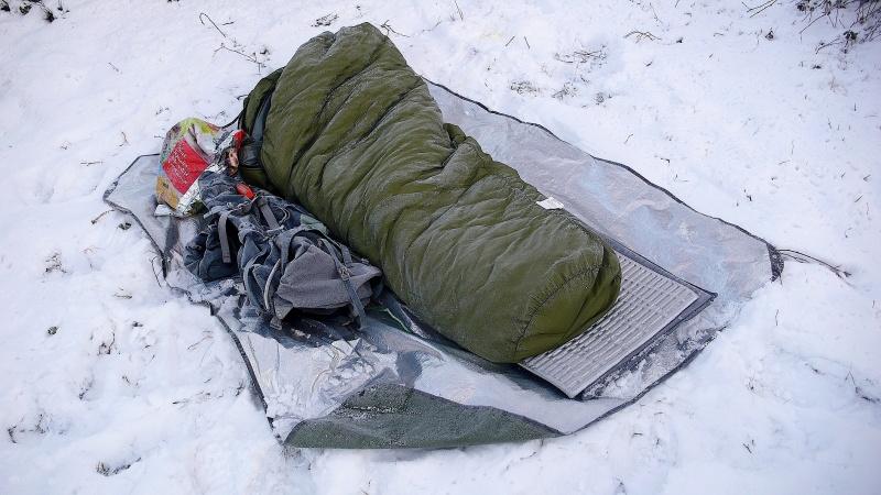 Nouveau sac : Osprey Kestrel 48 P1080610