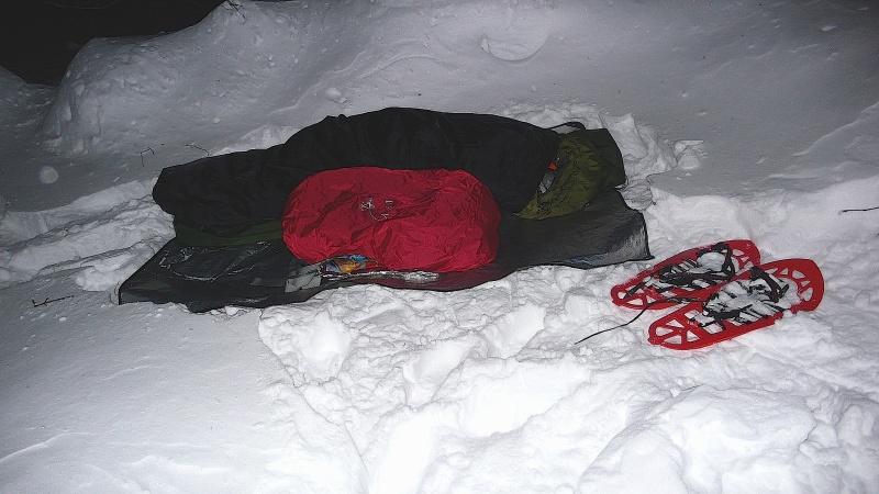 Nouveau sac : Osprey Kestrel 48 P1090410