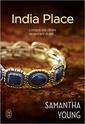 Mes lectures au fil des mois India_11