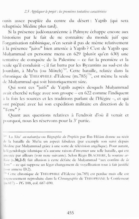 """""""Le Messie et son Prophète"""" (E.-M. Gallez) - Page 20 Img10"""
