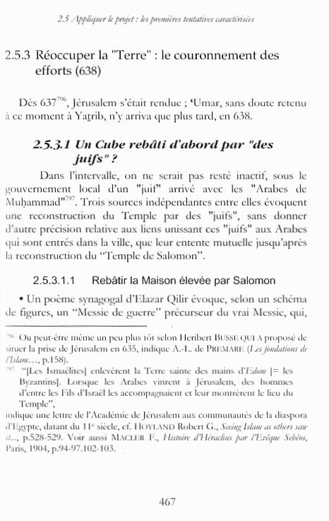 """""""Le Messie et son Prophète"""" (E.-M. Gallez) - Page 21 Img_0010"""