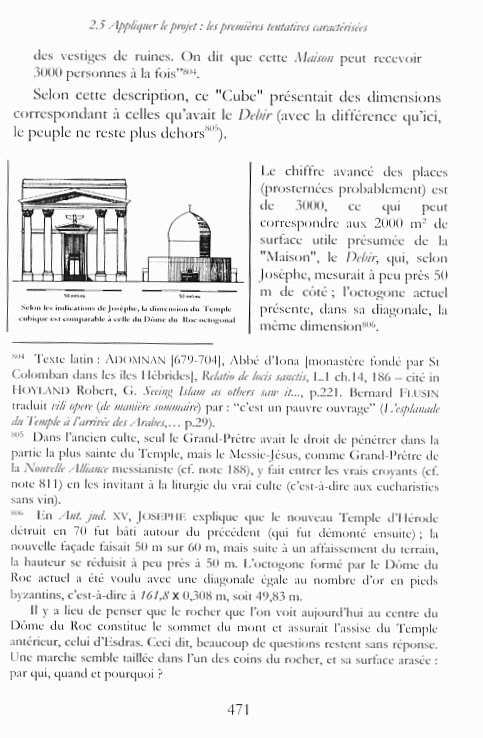 """""""Le Messie et son Prophète"""" (E.-M. Gallez) - Page 21 Img_0013"""