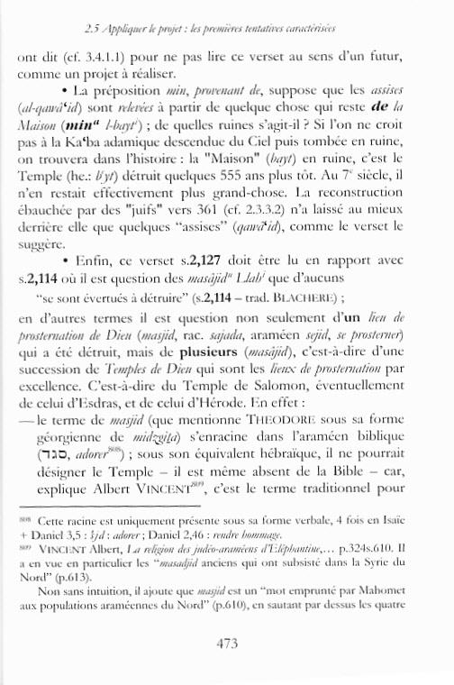 """""""Le Messie et son Prophète"""" (E.-M. Gallez) - Page 21 Img_0016"""