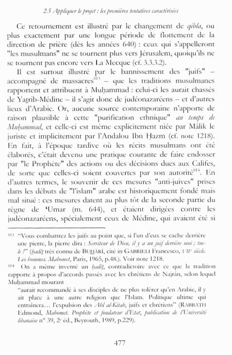 """""""Le Messie et son Prophète"""" (E.-M. Gallez) - Page 21 Img_0022"""