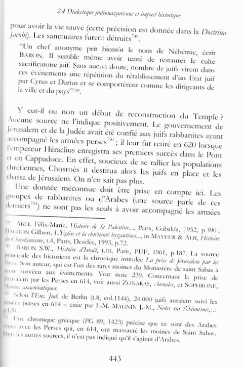 """""""Le Messie et son Prophète"""" (E.-M. Gallez) - Page 20 Img_0024"""
