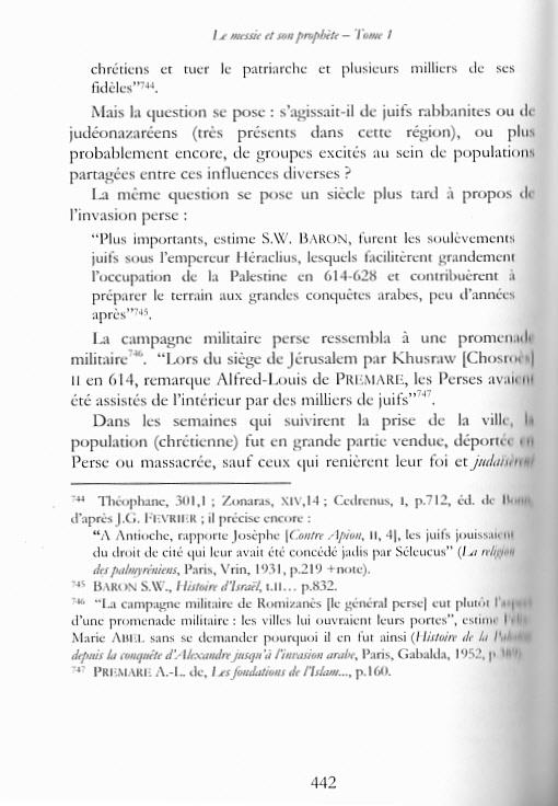 """""""Le Messie et son Prophète"""" (E.-M. Gallez) - Page 21 Img_0026"""