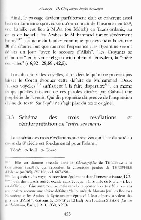 """""""Le Messie et son Prophète"""" (E.-M. Gallez) - Page 20 Img_0027"""