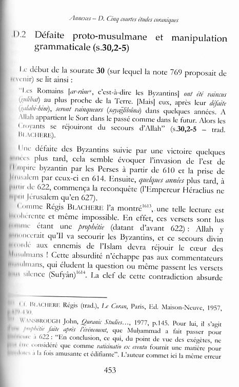 """""""Le Messie et son Prophète"""" (E.-M. Gallez) - Page 20 Img_0028"""