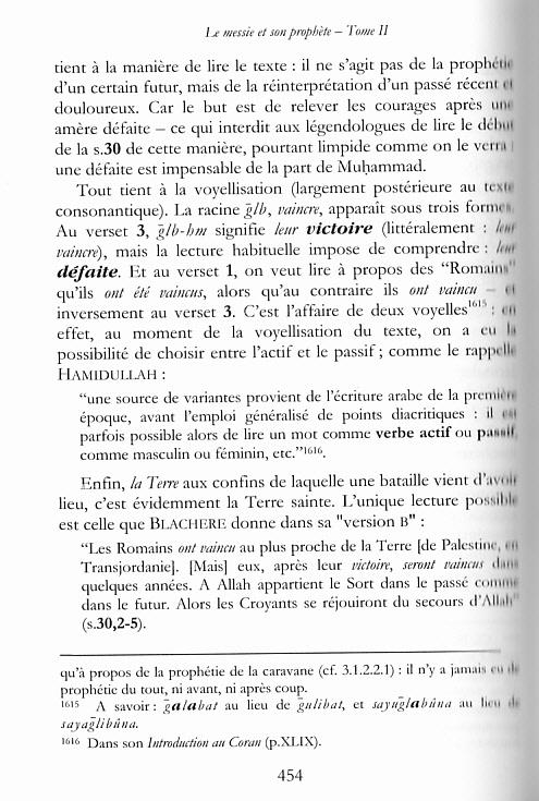 """""""Le Messie et son Prophète"""" (E.-M. Gallez) - Page 20 Img_0029"""