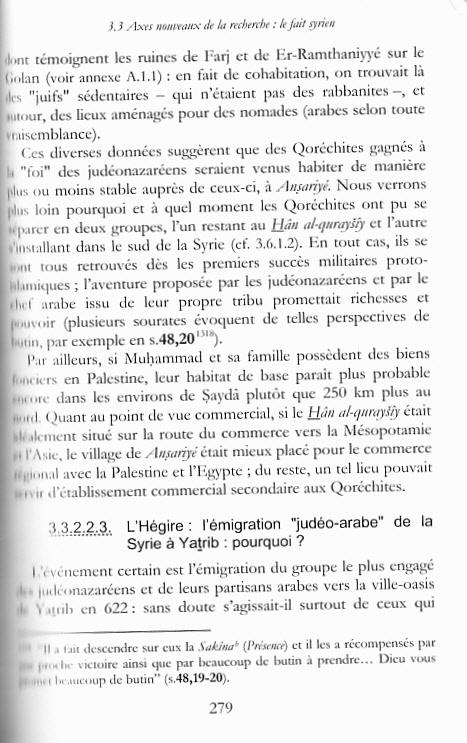"""""""Le Messie et son Prophète"""" (E.-M. Gallez) - Page 20 Img_0030"""