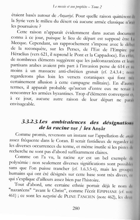 """""""Le Messie et son Prophète"""" (E.-M. Gallez) - Page 20 Img_0031"""