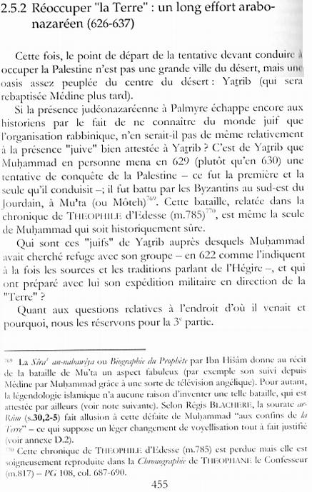 """""""Le Messie et son Prophète"""" (E.-M. Gallez) - Page 20 P_45510"""