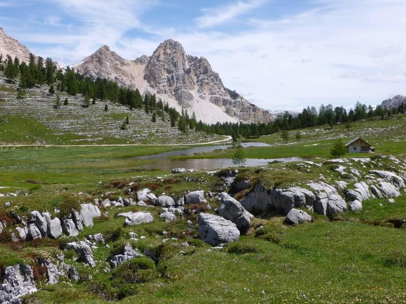 Une semaine dans le Parc naturel Fanes-Senes-Braies 10_alp10