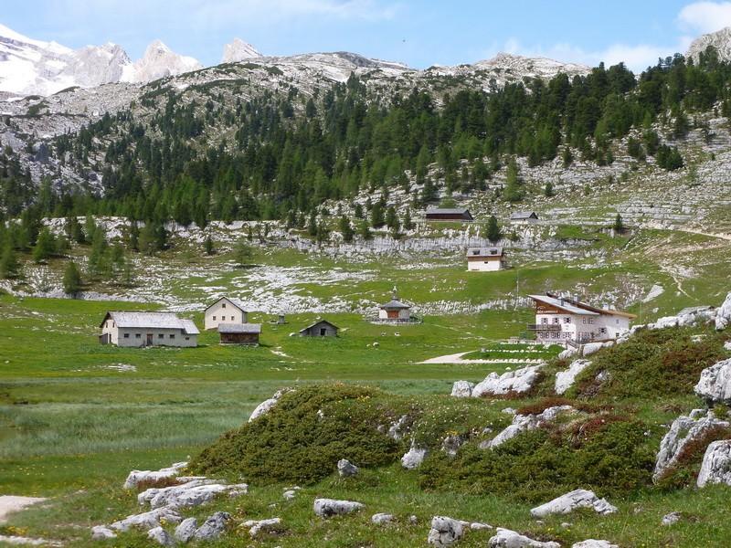 Une semaine dans le Parc naturel Fanes-Senes-Braies 11_alp10