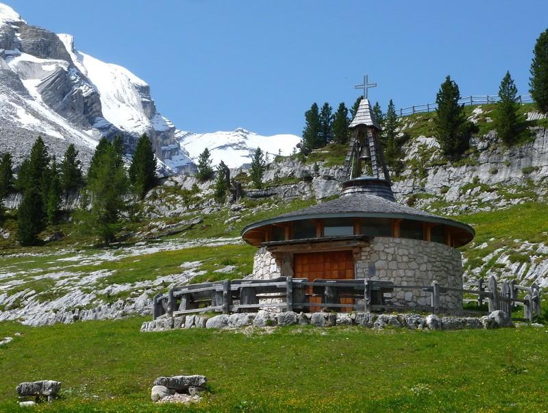 Une semaine dans le Parc naturel Fanes-Senes-Braies 12_alp10