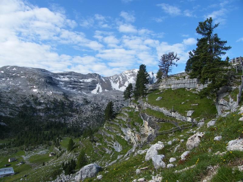 Une semaine dans le Parc naturel Fanes-Senes-Braies 13_alp10
