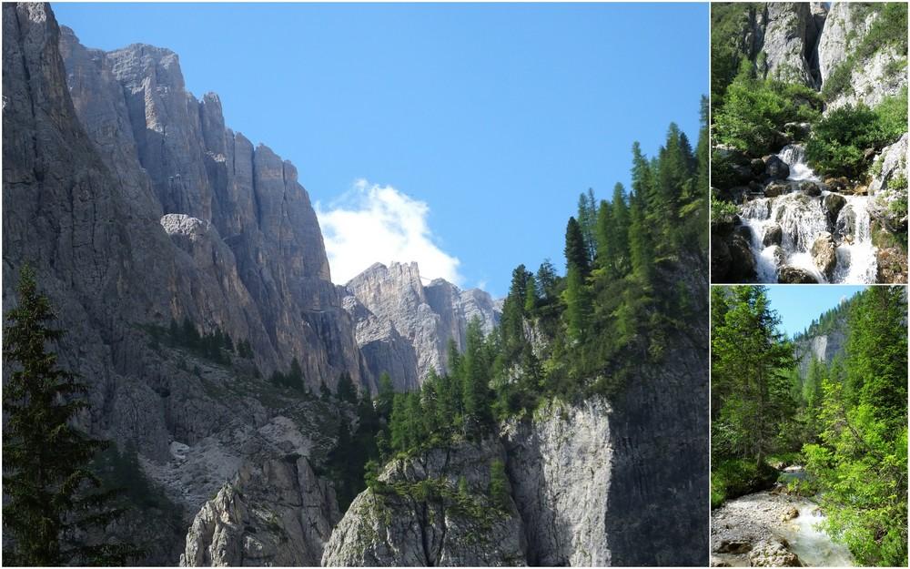 Dolomites Groupe du Sella - juillet 2016 15_val10