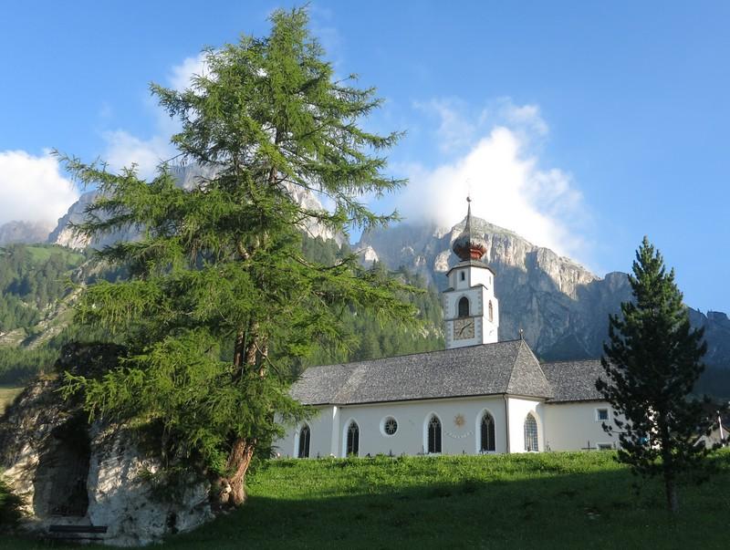 Dolomites Groupe du Sella - juillet 2016 16_col10