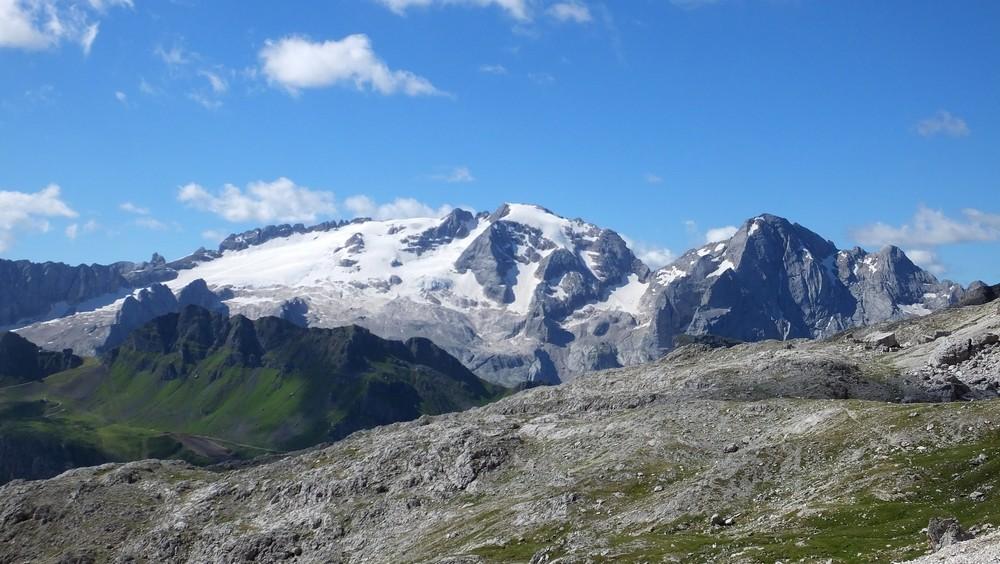 Dolomites Groupe du Sella - juillet 2016 21_mar10
