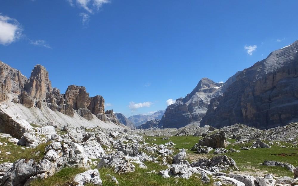 Dolomites Passo Falzarego Juillet 2016 21_val11