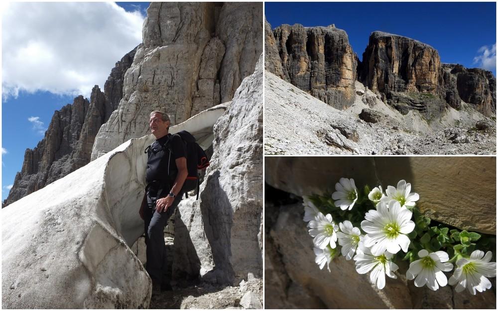 Dolomites Groupe du Sella - juillet 2016 29_sel10