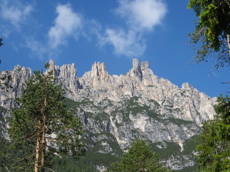 Une semaine dans le Parc naturel Fanes-Senes-Braies 2_247910