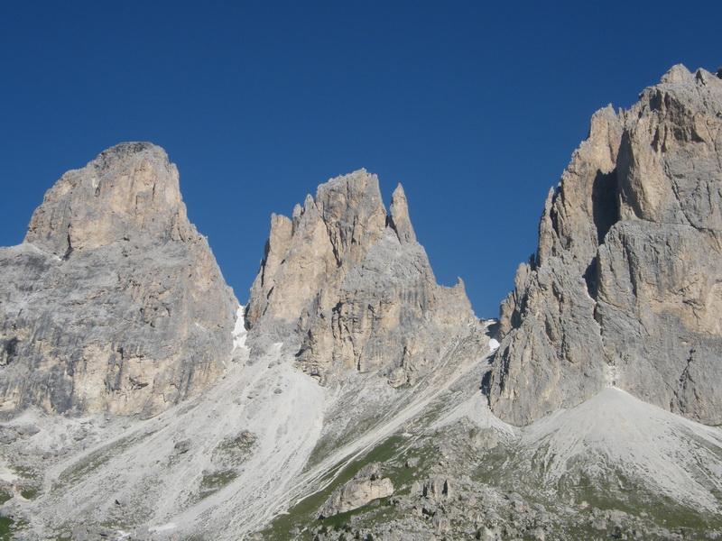 Du 13 au 19 juillet dans le Val di Fassa 31_sas10