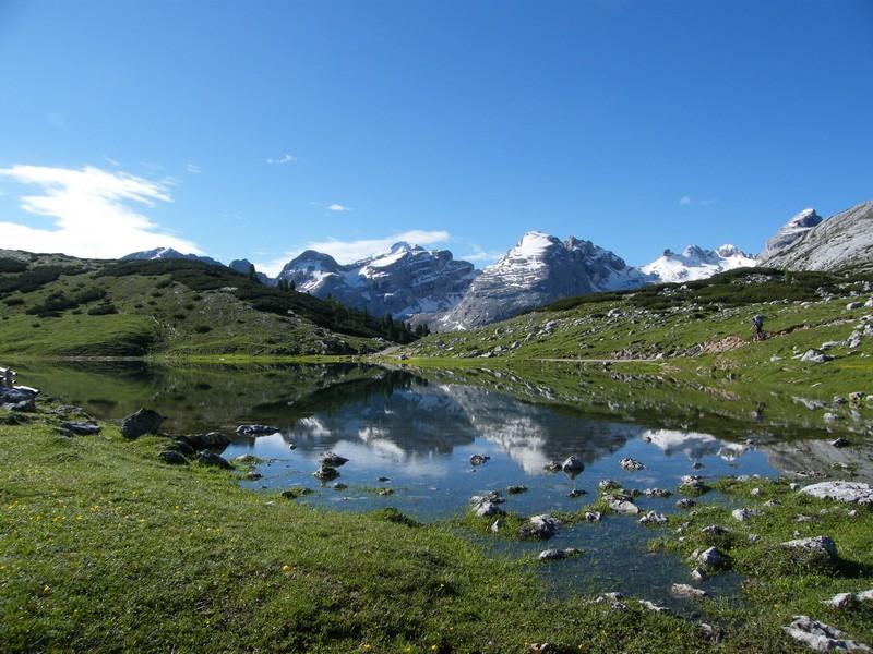 Une semaine dans le Parc naturel Fanes-Senes-Braies 33_lag10