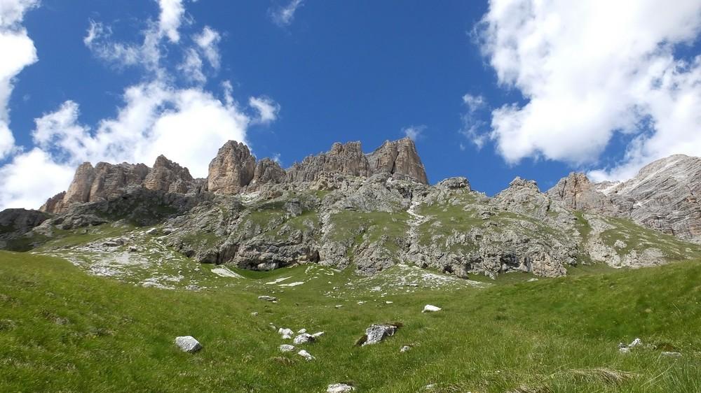 Dolomites Groupe du Sella - juillet 2016 35_sas10