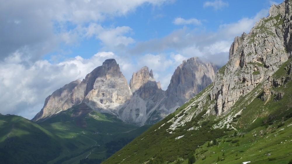 Dolomites Groupe du Sella - juillet 2016 36_sas10
