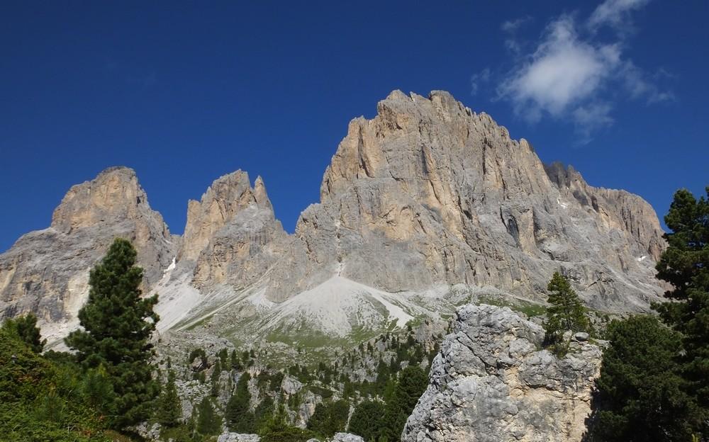 Dolomites Groupe du Sella - juillet 2016 37_sas11