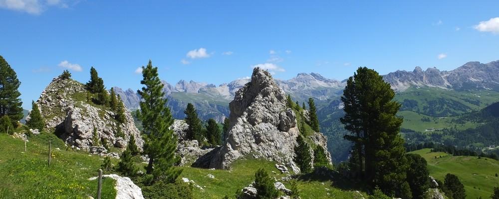 Dolomites Groupe du Sella - juillet 2016 39_cit11
