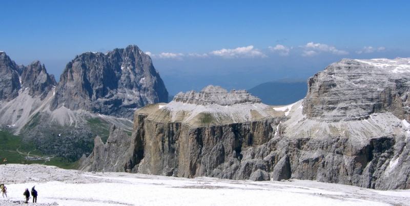 Du 13 au 19 juillet dans le Val di Fassa 39_gro10