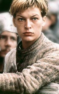 Césario de l'Arc