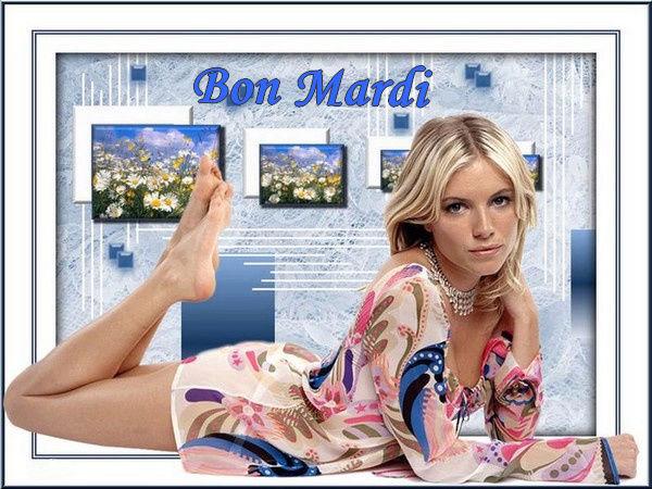 Bonjour, bonsoir..... - Page 21 7161711