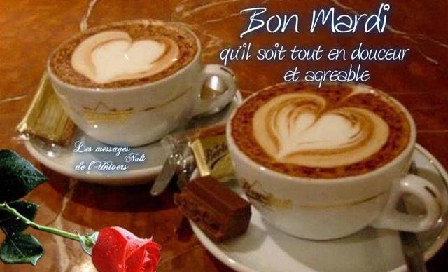 Bonjour, bonsoir..... - Page 21 7193210