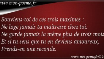 Bonjour, bonsoir..... - Page 21 7193710