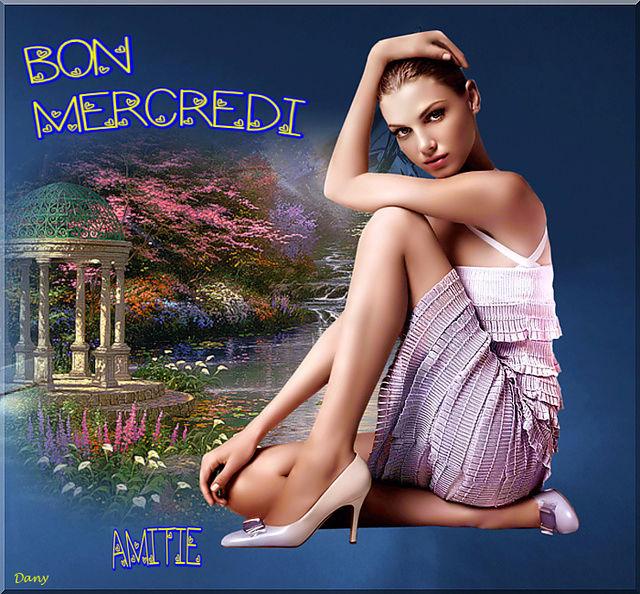 Bonjour, bonsoir..... - Page 21 7194010