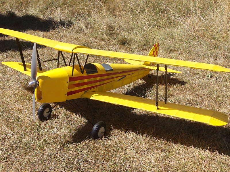 Tiger Moth 123_1711