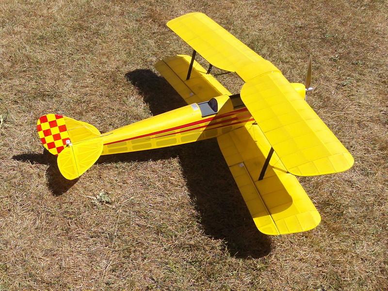 Tiger Moth 123_1712