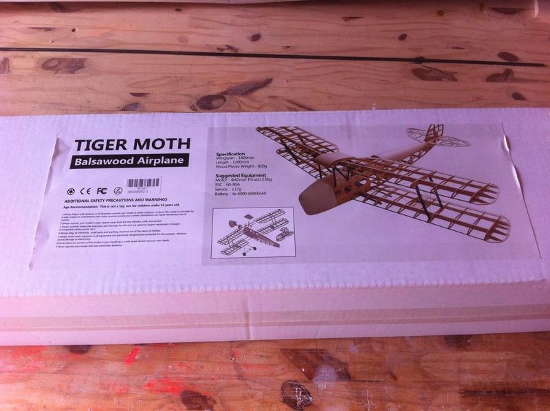 Tiger Moth Img_1626