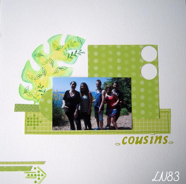 JEU DE L'OIE d' LN83 Ln83-215
