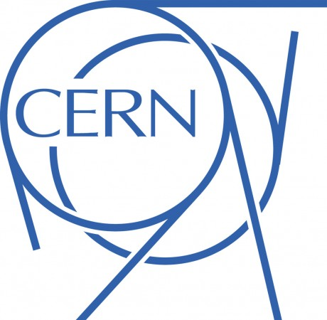"""BIZAARE """"PORTAL-SHAPED CLOUDS"""" FORM OVER CERN DURING THE """"AWAKE EXPERIMENT"""" Cern-l10"""