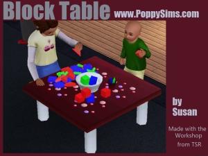 Различные объекты для детей Image10