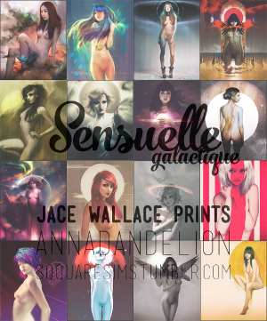 Картины, постеры, рисунки - Страница 80 Image104