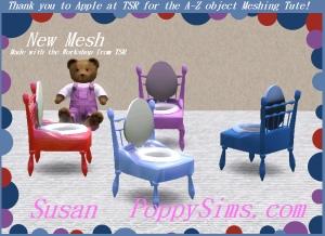 Различные объекты для детей Image11