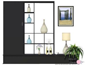 Мелки декоративные предметы - Страница 21 Image163