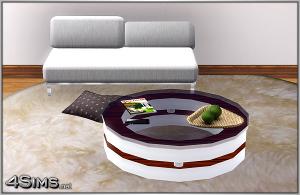 Прочая мебель - Страница 8 Image182